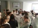 Open Lab Day